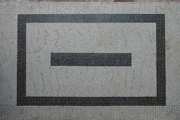 DSC04760