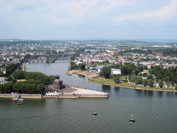 10-Koblenz