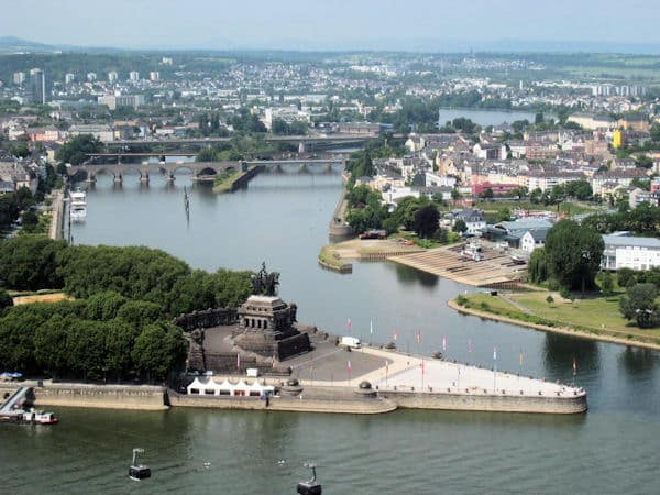 11-Koblenz