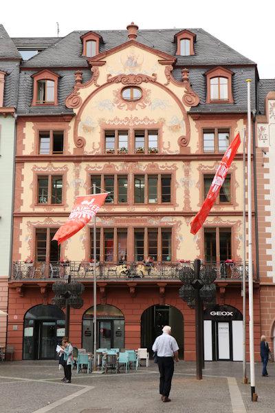 20180524_Mainz_17