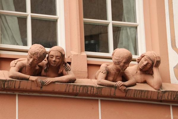 20180524_Mainz_18