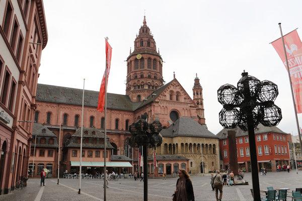 20180524_Mainz_19