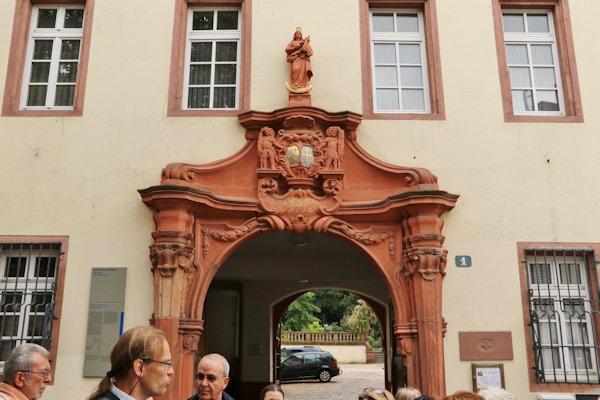 20180524_Mainz_25