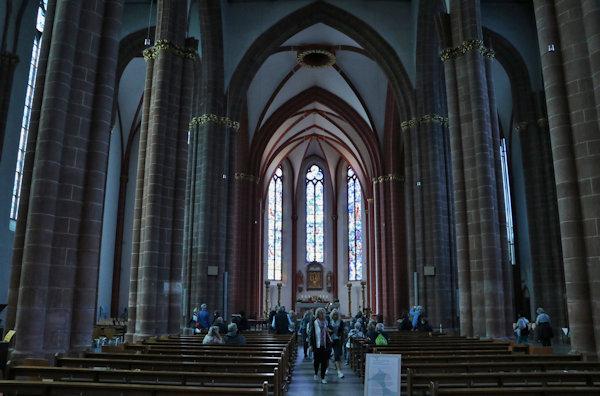 20180524_Mainz_39