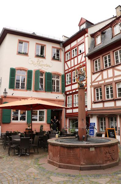 20180524_Mainz_41