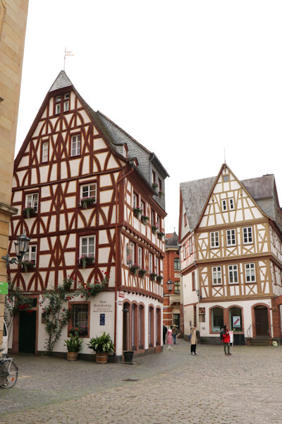 20180524_Mainz_44