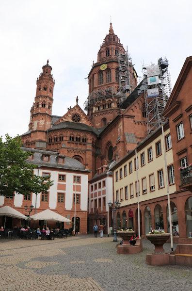 20180524_Mainz_46