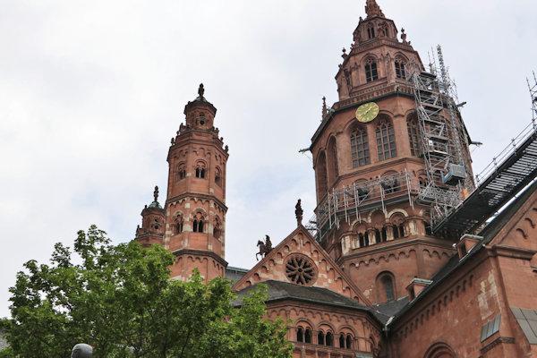 20180524_Mainz_47