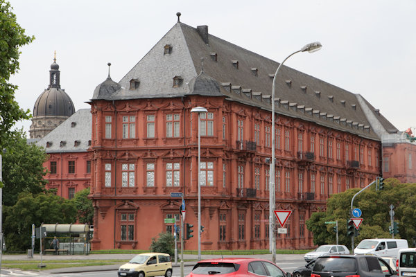 20180524_Mainz_54