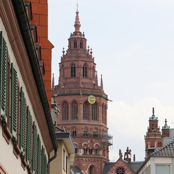 20180524_Mainz_56