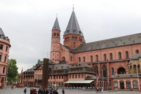 20180524_Mainz_6
