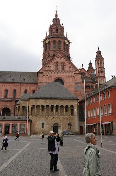 20180524_Mainz_7
