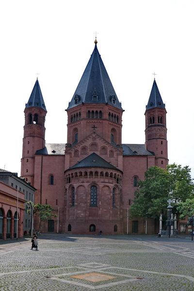 20180524_Mainz_70