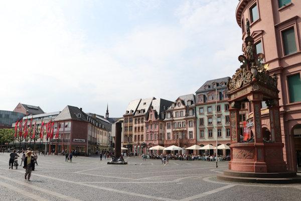 20180524_Mainz_71