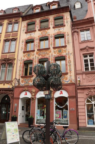 20180524_Mainz_8