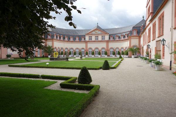 Weilburg2019_08