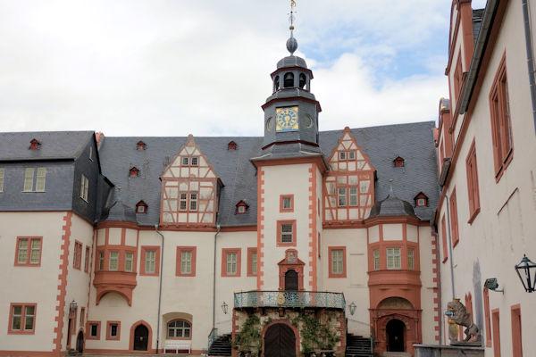 Weilburg2019_09