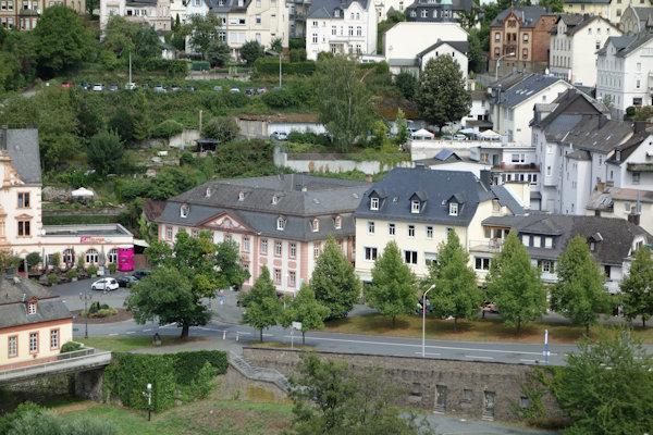 Weilburg2019_11
