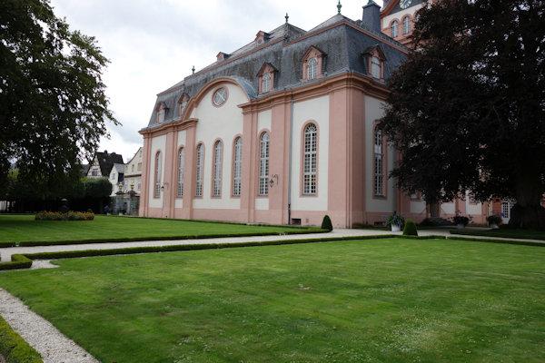 Weilburg2019_15