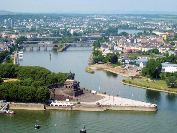 Koblenz2017