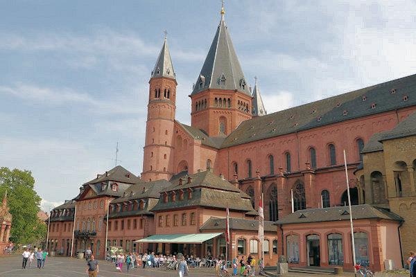 Mainz2018